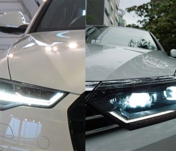 Novi automobili za sedam ministara u Vladi FBiH