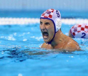 Hrvatska bolja od Talijana za polufinale SP-a!