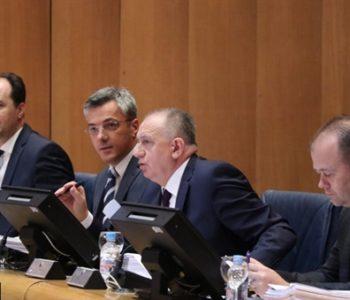 Uz pomoć zastupnika iz Republike Srpske usvojen HNS-ov prijedlog izmjena Izbornog zakona