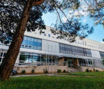 Drastično smanjen broj kandidata za upis na Sveučilište u Mostaru