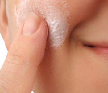 Pet navika koje vam potajno uništavaju kožu