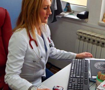 Dr. Mara Anđelić: Nakon ovih izbora zdravstvo u HNŽ-u će biti puno bolje