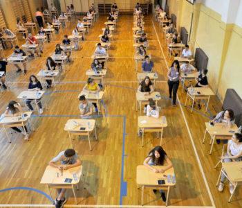 12.000 hrvatskih maturanata nije rešilo ovaj jednostavan zadatak – jeste li vi pametniji?