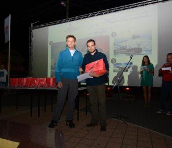 Mladen Topić iz Rame osvojio prvo mjesto na Festivalu filma i fotografije