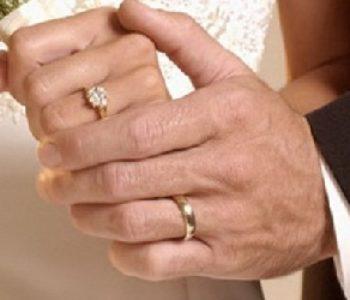 OD 'DA' DO 'NEĆEŠ VIŠE RAZBOJNIČE' Murterani dalmatinski prvaci po razvodima: 'Tu brakovi traju dok su žive svekrve i punice'