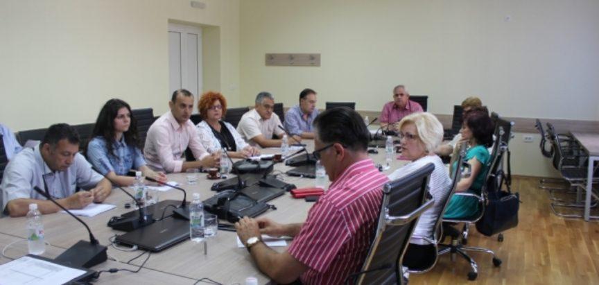Riješen problem upisa u gimnazije u Mostaru