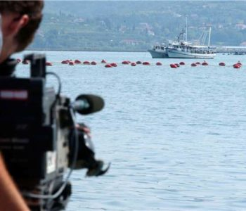 Erjavec u pismu EK-u kaže da Hrvatska ne zaslužuje ući u Schengen