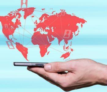 Od danas niže cijene roaminga u regiji