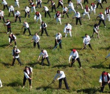 Pada rekord: Na Kupres stiže više od 3.000 Ivana