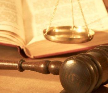 Fijasko spektakularne optužnice protiv 15 poduzeća: Bh. gospodarstvenici oslobođeni optužbi za pranje novca i utaju poreza