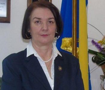 UNATOČ GENERALIMA 'U EGZILU' Zašto je HDZ glasao ZA izvješće Tužiteljstva BiH?