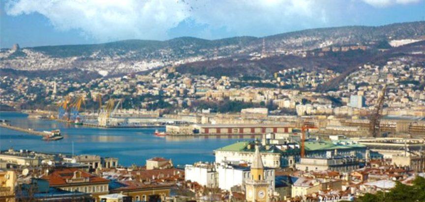 Summit zapadnog Balkana u Trstu, poticaj na putu regije do članstva u EU