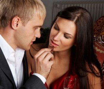 Evo što muškarci prvo primijete na ženi koja im se sviđa