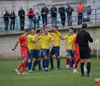 Nogometaši HNK Rama u nedjelju gostuju u Livnu