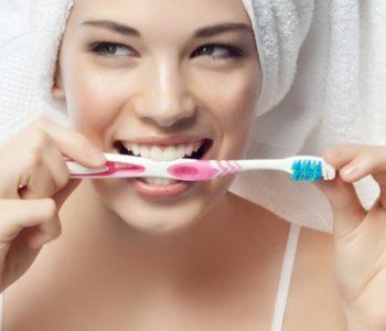 10 stvari koje se ljudima mogu dogoditi ako ne vole prati zube