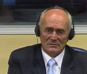 'Trebalo je napasti Zagreb, a ne Vukovar. Rat bi završio 1991.'