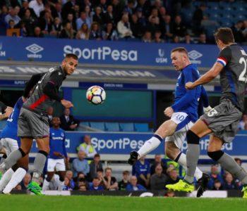 Pickford ukrao hajdučke snove! Najbolji igrač Evertona golman
