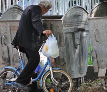 Alarmantno: Umirovljenici i radnici preživljavaju na minimalcu, mladi odlaze: BiH vodeća u regiji po siromaštvu.