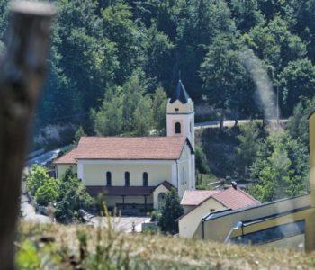 Suđenje za zločin na Uzdolu: Sestra je ubijena i zapaljena