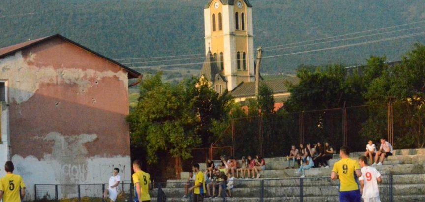 """MNT """"Uskoplje 2017"""" ulazi u završnu fazu"""