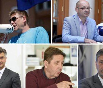 Tko je srušio porez na nekretnine u Hrvatskoj?