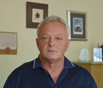 Čestitka načelnika općine Prozor-Rama u povodu Kurban bajrama