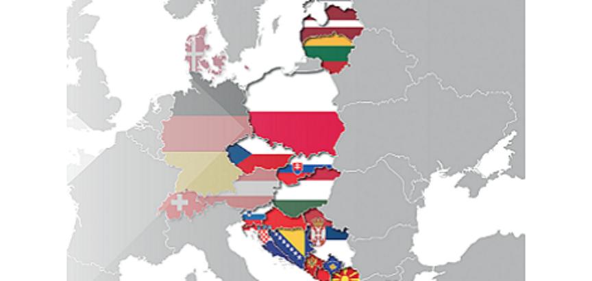 Njemačke tvrtke-kupci pozivaju dobavljače iz BiH