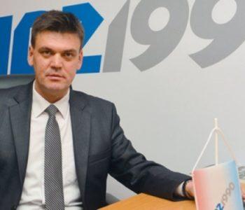 Ilija Cvitanović:Naš put je EU i NATO – niti Rusija, niti Turska