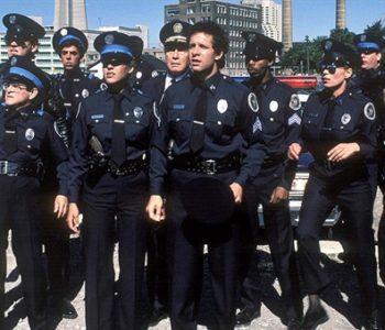 MUP HNŽ traži 88 policajaca i 12 mlađih inspektora
