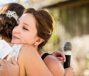 """""""Vjenčanoj kumi sam u kuvertu stavila samo 20 eura, a onda je ona počela čitati koliko je tko dao"""""""