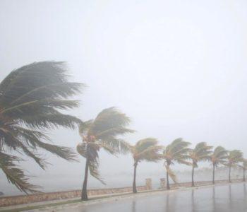 Irma udarila na Kubu, SAD: Taj strašni uragan će nas uništiti!