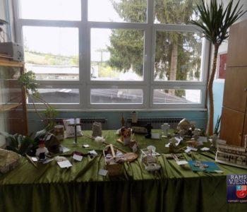 Upoznajmo kulturnu baštinu i čuvajmo prirodu