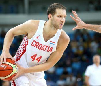 Hrvatska pomela Rumunjsku za drugu pobjedu