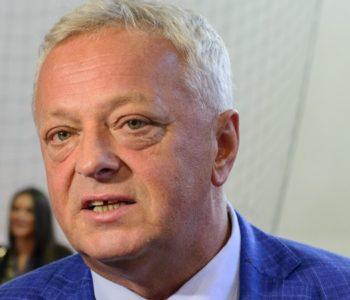 """Načelnik općine Prozor-Rama dr. Jozo Ivančević o aktualnim temam na Radio postaji """"Rama"""""""