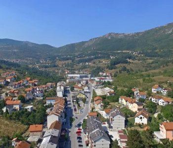 U očekivanju službenih rezultata, HDZ 1990 objavio svoje informacije o izborima u općini Prozor-Rama