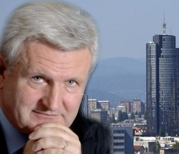 Todorić: Podržavam istražno povjerenstvo u vezi Agrokora