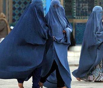 Od 1. listopada na snazi zabrana prekrivanja lica na javnim mjestima