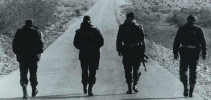 Zašto se branitelji boje poštara, a nisu se bojali metaka i granata?