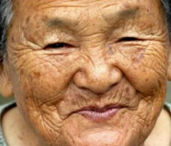U Japanu rekordni broj stogodišnjaka, njih 67.824