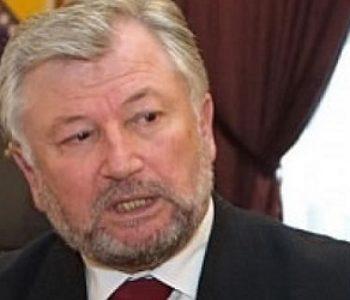 Ivo Miro Jović bio je prvi 'slučaj Komšić'