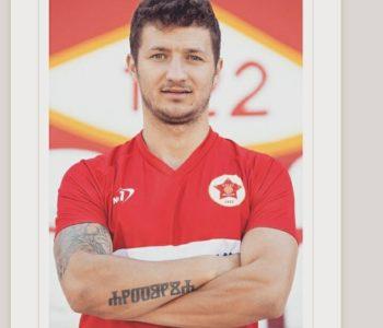 Ante Petrović se vraća na travnjak