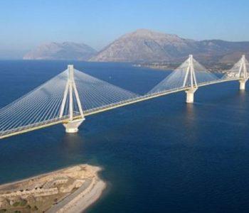 Evo kad bi Pelješki most trebao biti gotov i kako bi trebao izgledati