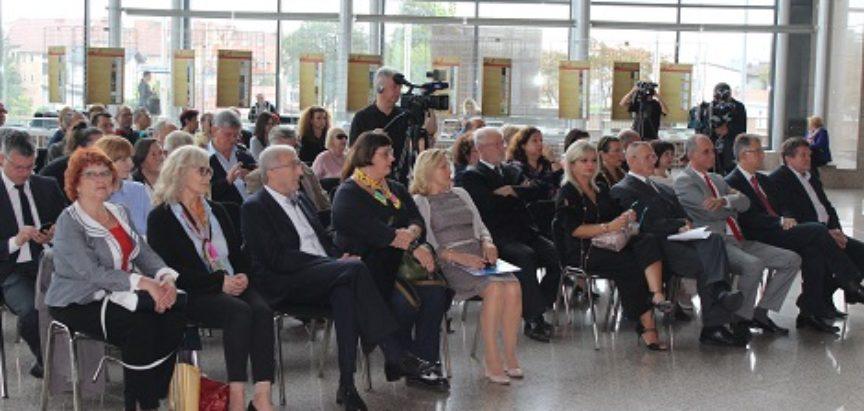 U Zagrebu otvorena izložba povodom 115 godina od osnivanja HKD-a Napredak