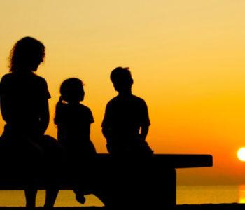 Primjena Zakona o zaštiti obitelji s djecom u HNŽ od 1. listopada