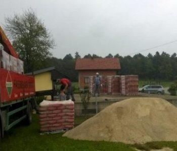 Svaka hrvatska županija obnovit će po jednu kuću Hrvata u BiH