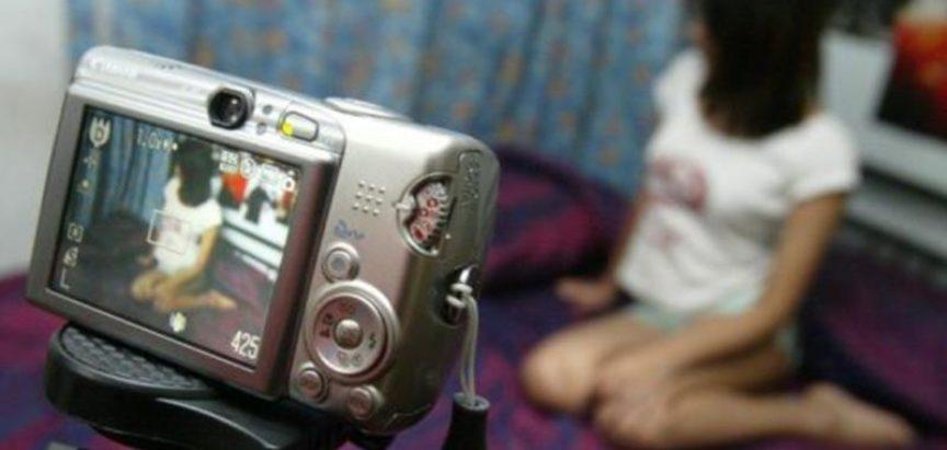 Što se krije iza skandala ucjena i videosnimaka?