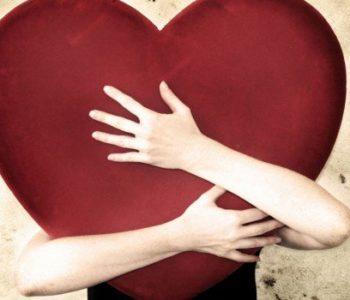 Ivana Klarić: Volim vas. Volim vas mater i ćaća. I tebe sestro moja mala