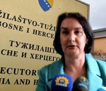 Tužiteljstvo vodi istragu protiv 14 dužnosnika HVO-a i Herceg-Bosne, među njima i Kordića, Stojića, Koštromana