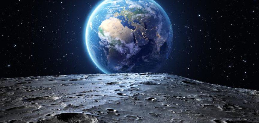 Je li zemlja okrugla? Jedanaest milijuna Brazilaca misli da je Zemlja ravna