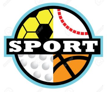 SPORT:  Vikend u retrovizoru